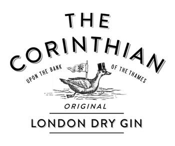 Corinthian-Gin-Logo_kleiner